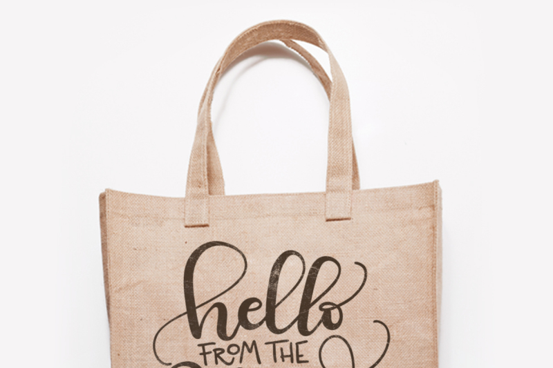 hello-from-the-new-mr-mrs-svg-pdf-dxf-hand-drawn-lettered-cut-file-graphic-overlay