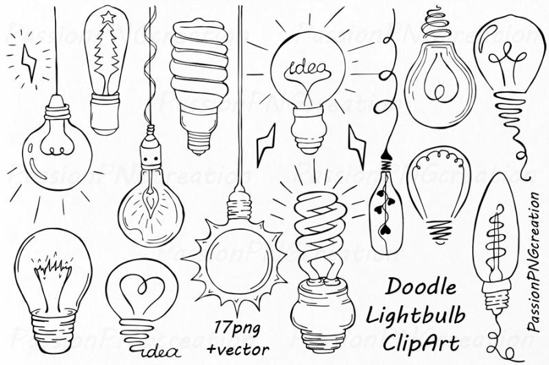 doodle-light-bulb-clipart-hand-drawn-light-bulb-clip-art