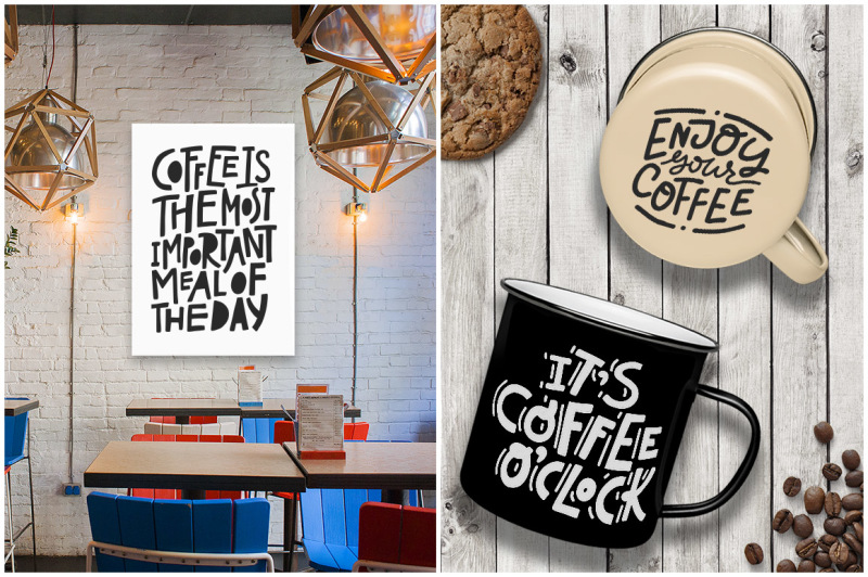 coffee-lovers-cliart-and-lettering