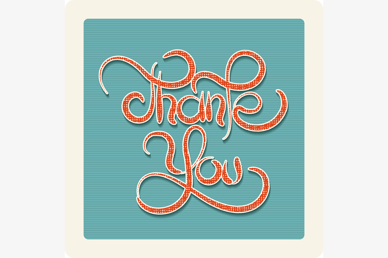 thank-you-handmade-lettering