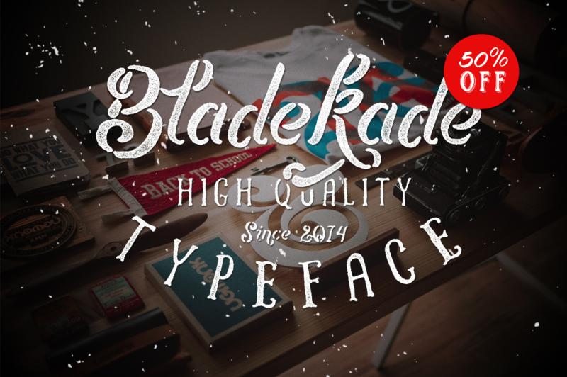 bladekade-50-percentoff-and-bonus