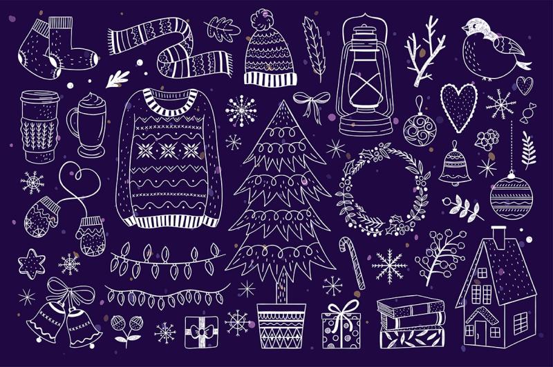 cozy-winter-vol-1