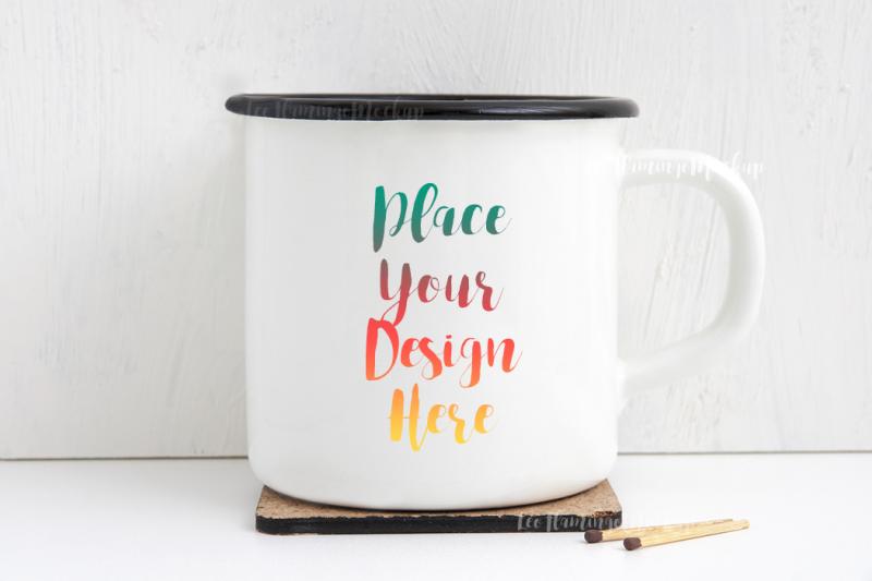 camping-enamel-metal-cup-mock-up-template-scout-mug-mockup