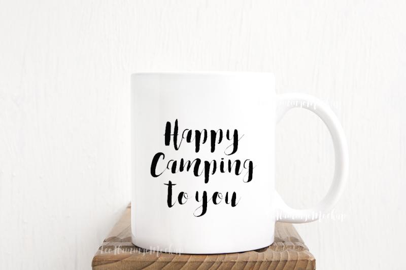 Free White Coffee Mug Mockup, mockup mugs, cup mock up mug (PSD Mockups)