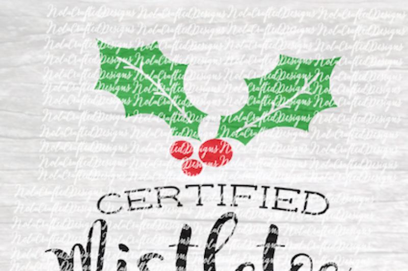 christmas-svg-cut-file