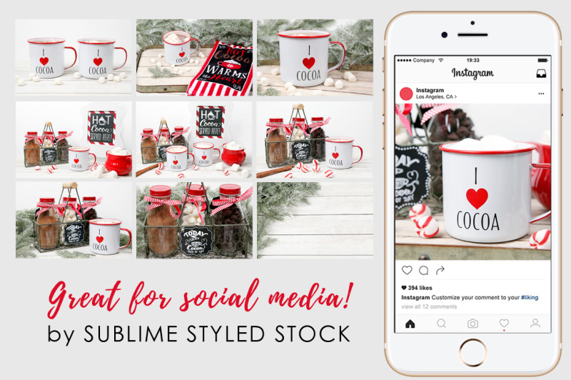 hot-cocoa-bundle-of-28-styled-images