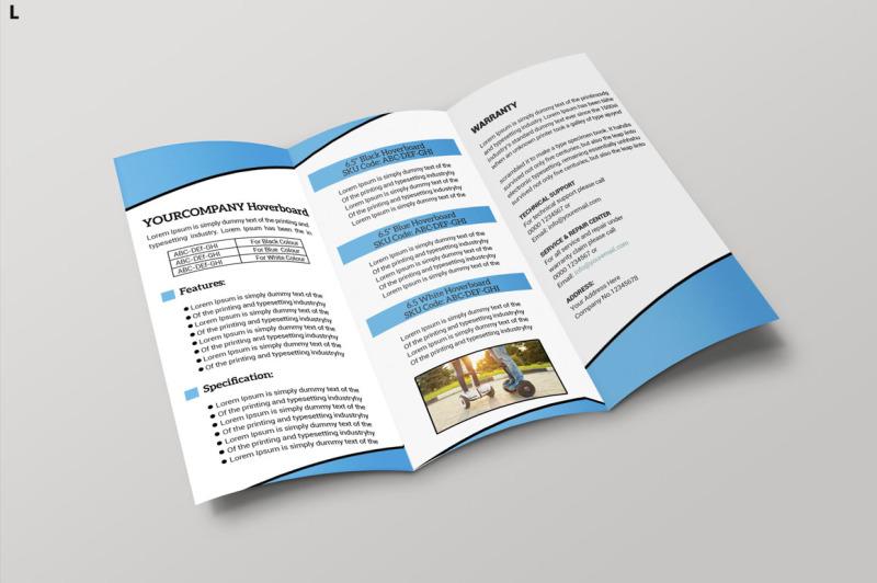 hover-board-trifold-brochure