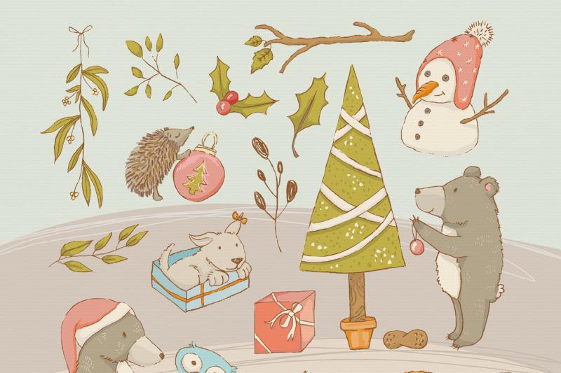 a-very-beary-christmas-graphics