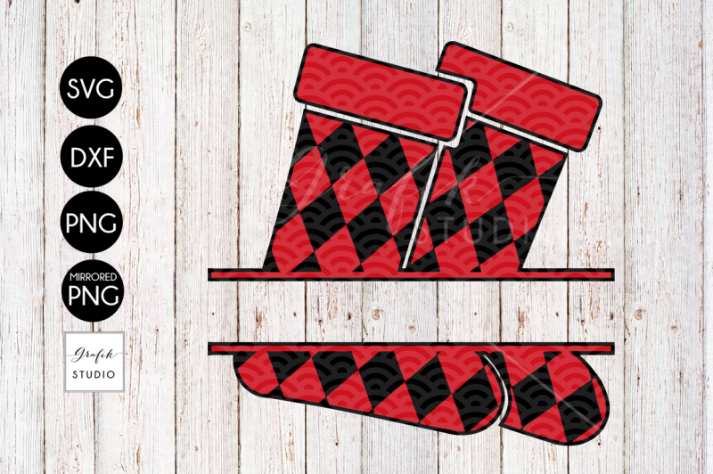 personalized-stockings-cute-christmas-svg-for-cricut