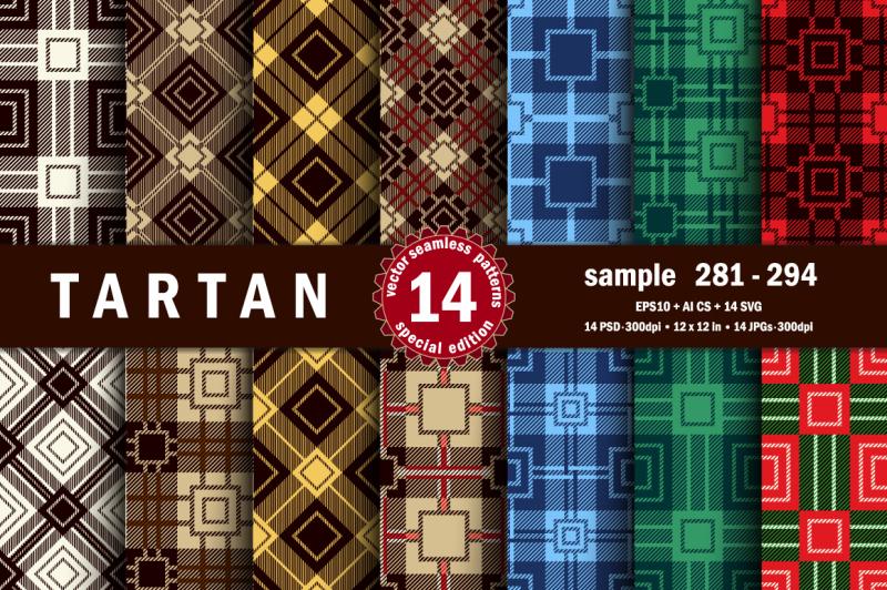 seamless-tartan-pattern-part-21