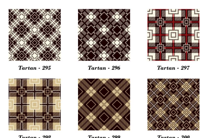 seamless-tartan-pattern-part-22