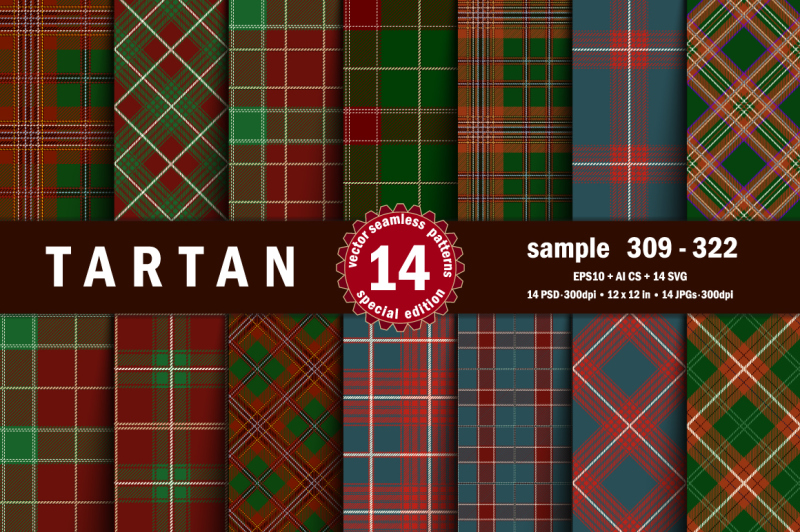 seamless-tartan-pattern-part-23