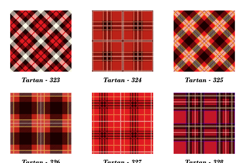 seamless-tartan-pattern-part-24