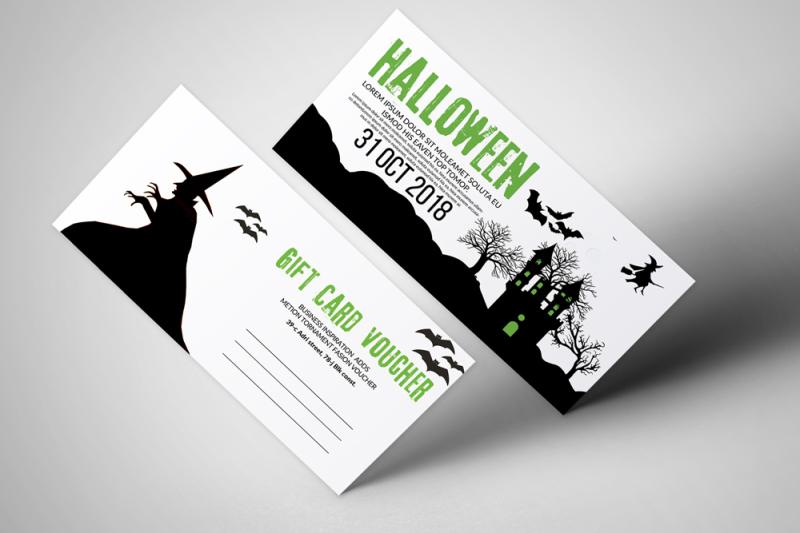 10-halloween-voucher-bundle