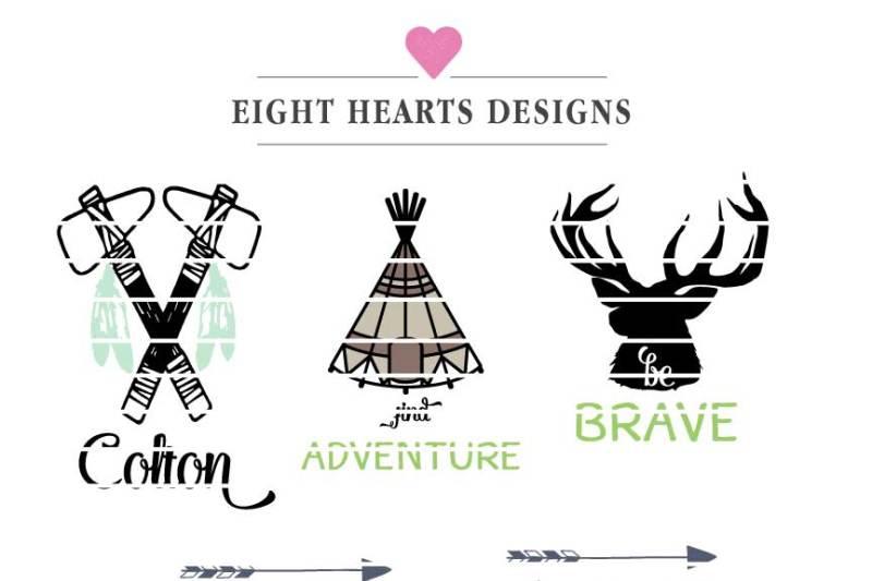 boho-nursery-design