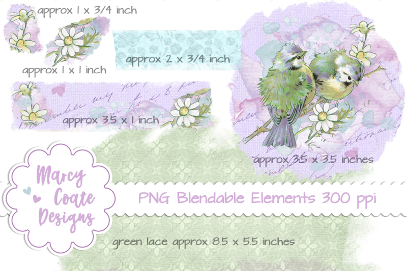 watercolor-birds-blendable-elements-and-overlays