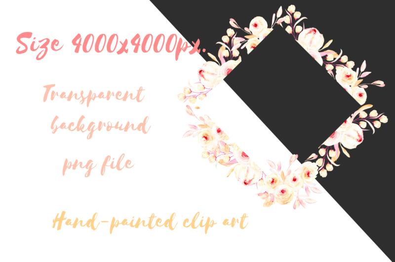 039-039-south-carolina-039-039-wedding-frame-5
