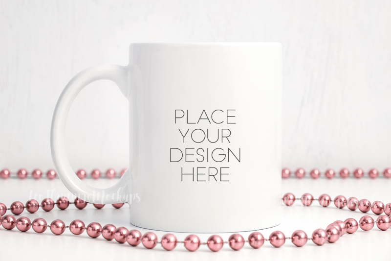 bundle-mug-mockup-coffee-mugs-minimal-new-year-mock-up