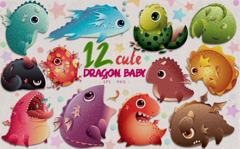 cutie-animals-mini-bundle-90-percent-off