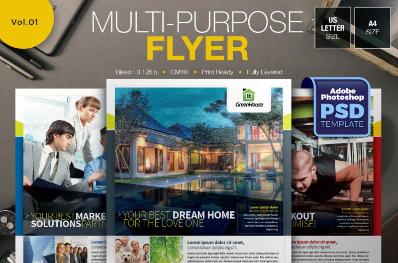 multi-purpose-flyer-template-vol-01