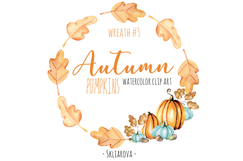 autumn-wreath-3