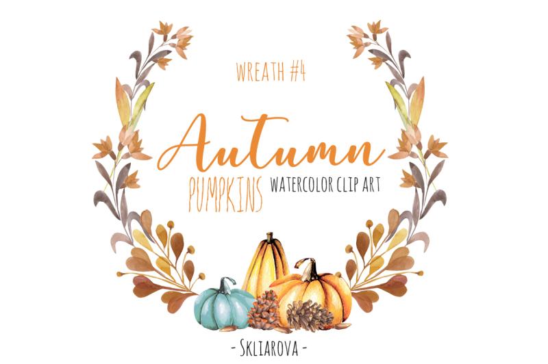 autumn-floral-wreath-4