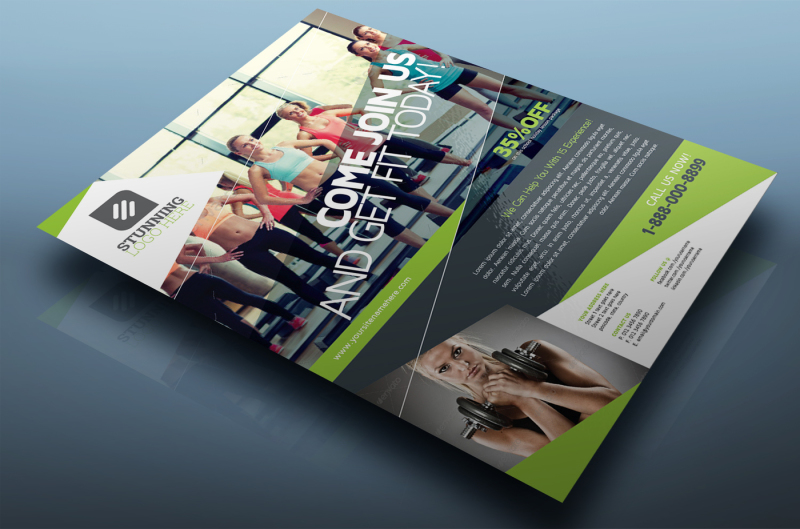 multi-purpose-flyer-template-vol-04