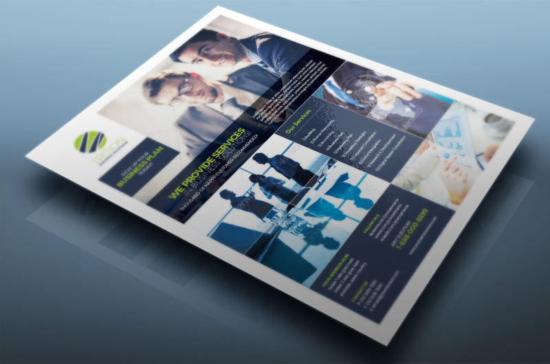 multi-purpose-flyer-template-vol-06