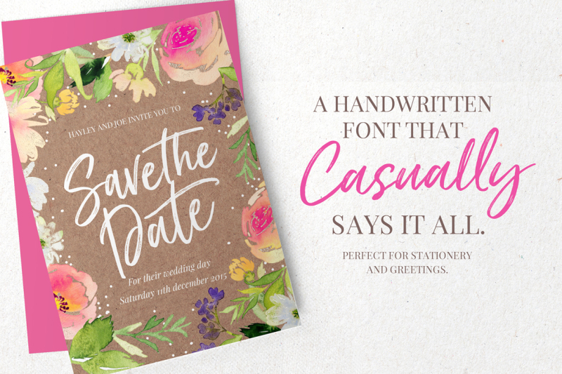 just-lovely-font-and-extras