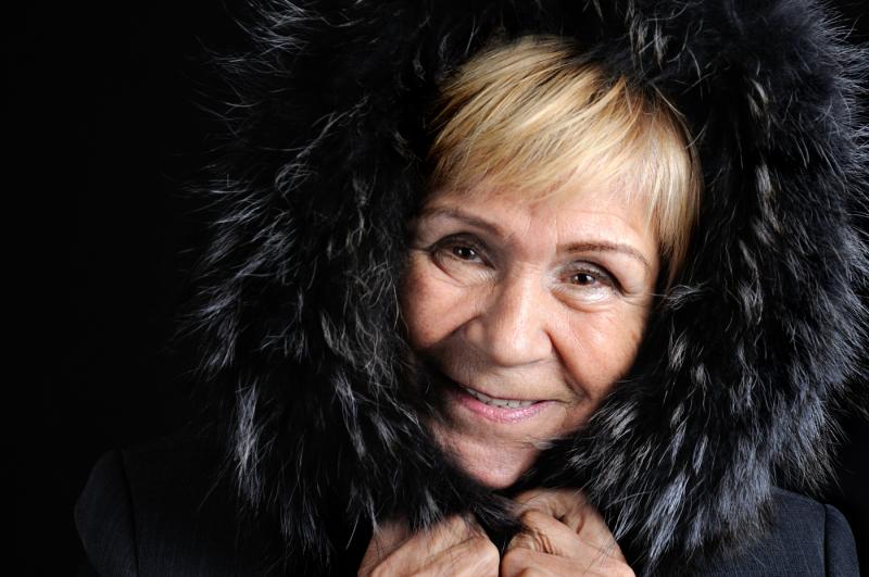 portrait-of-an-elderly-woman