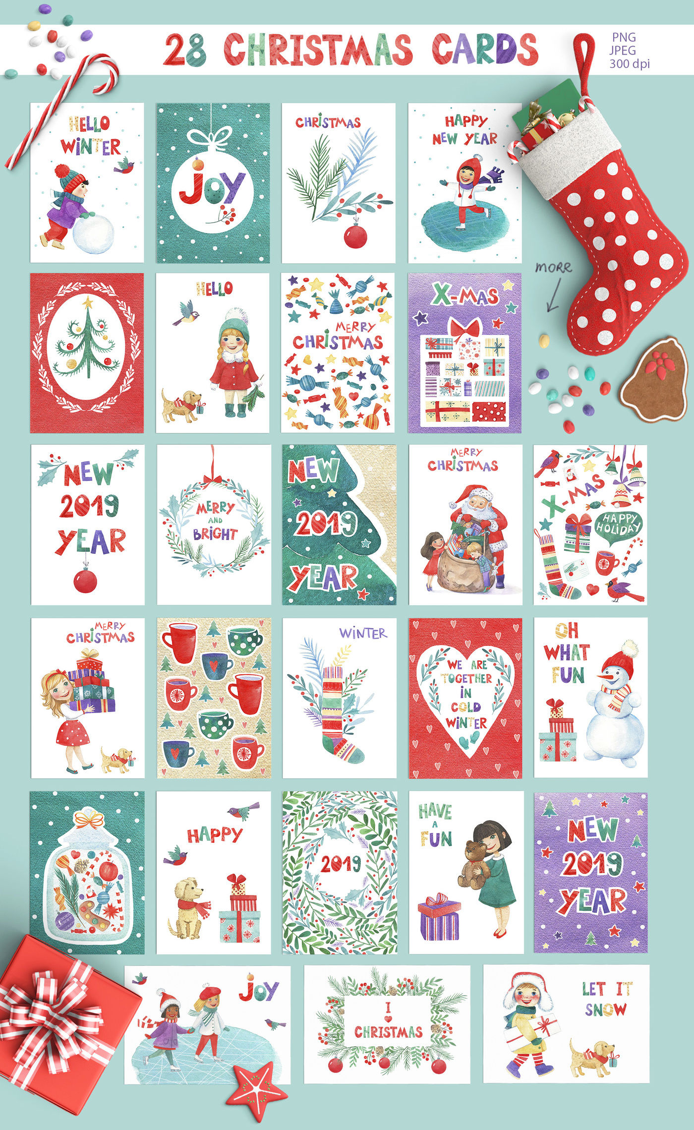 Free Download Images For New Design Svg Cf Fun Christmas Games