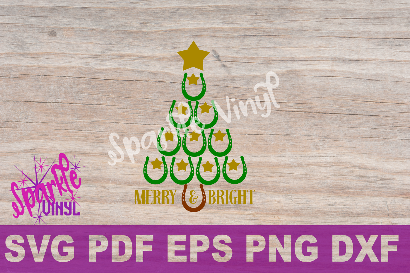 SVG Cowboy Christmas Clipart Printable Cut files ...