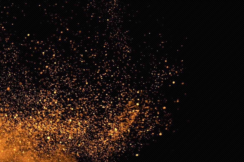 Glitter Overlays V6 By Beto Thehungryjpeg Com