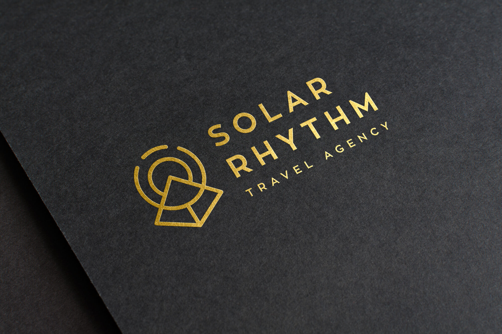 Download Paper Logo Mockup Psd Yellow Images