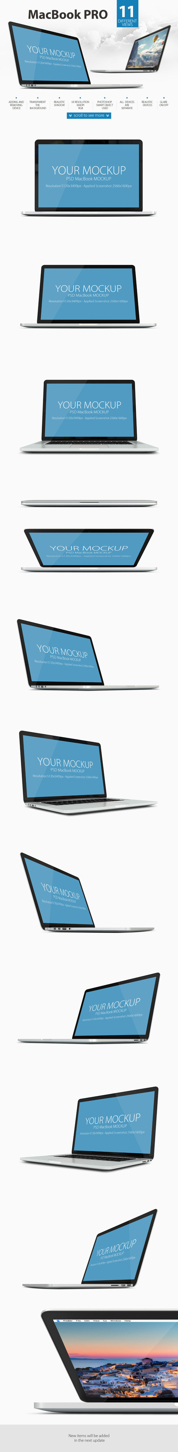 Download Imac Mockup Free Yellowimages