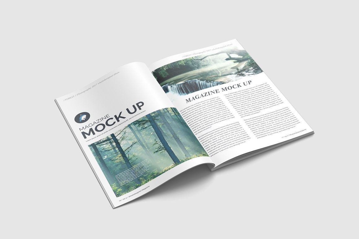Download Book Mockup Psd Download Free Yellowimages