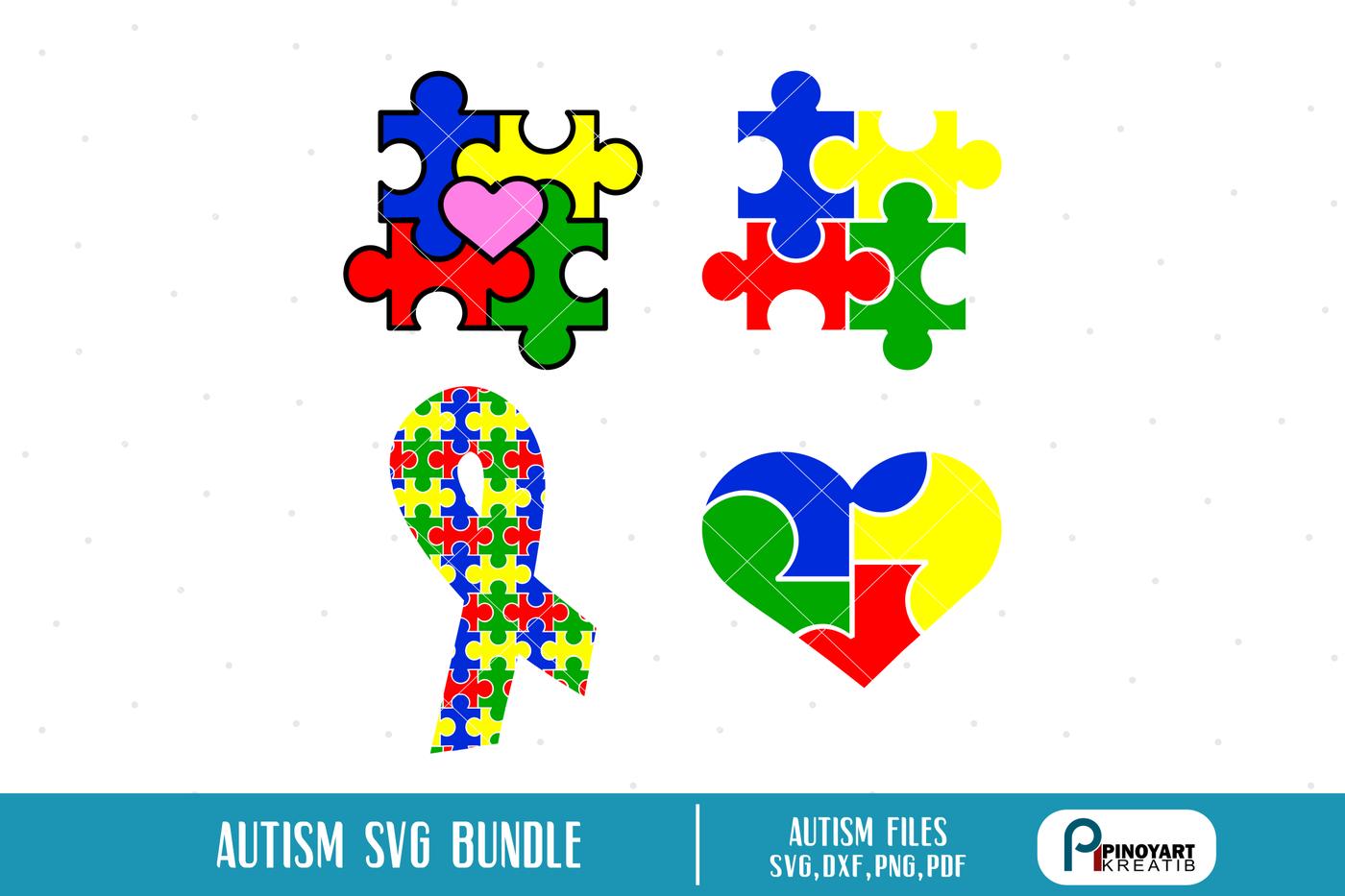 Trending Svg Love Svg Autism Svg Autism Love Svg L Autism Puzzle Svg Autism No Disability Just Different Ability Svg Autism Heart Svg
