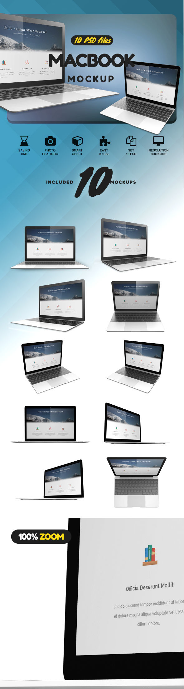 Download Mac Browser Mockup Psd Yellowimages