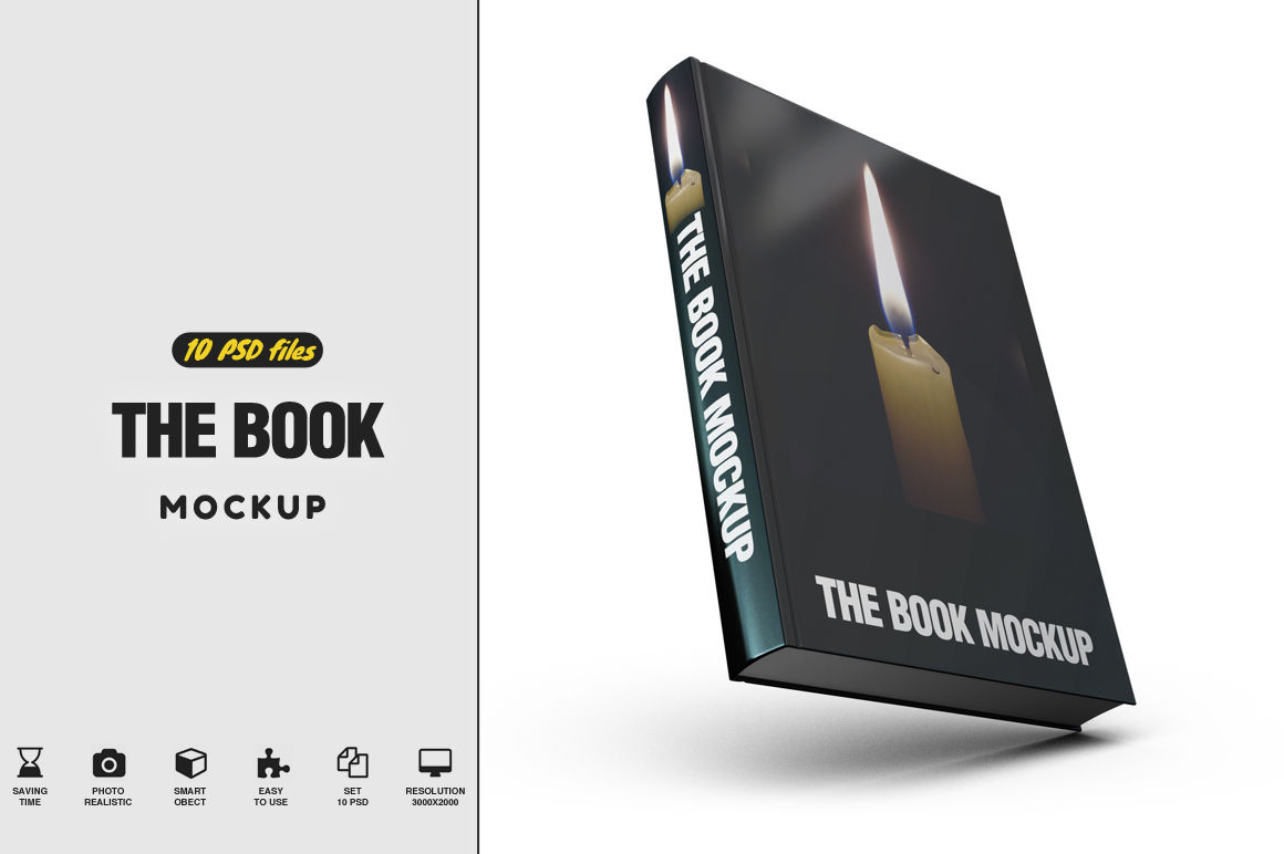 Download Free Flyer Mockup Psd Free Download Yellowimages