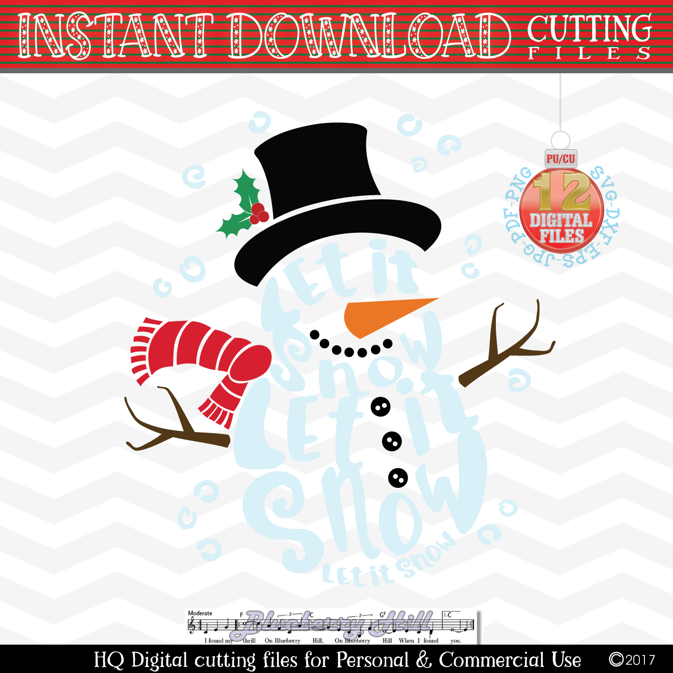 Cutting File Home Decor SVG Instant Download Cut File This Is Us SVG svg dxf eps png Commercial Use