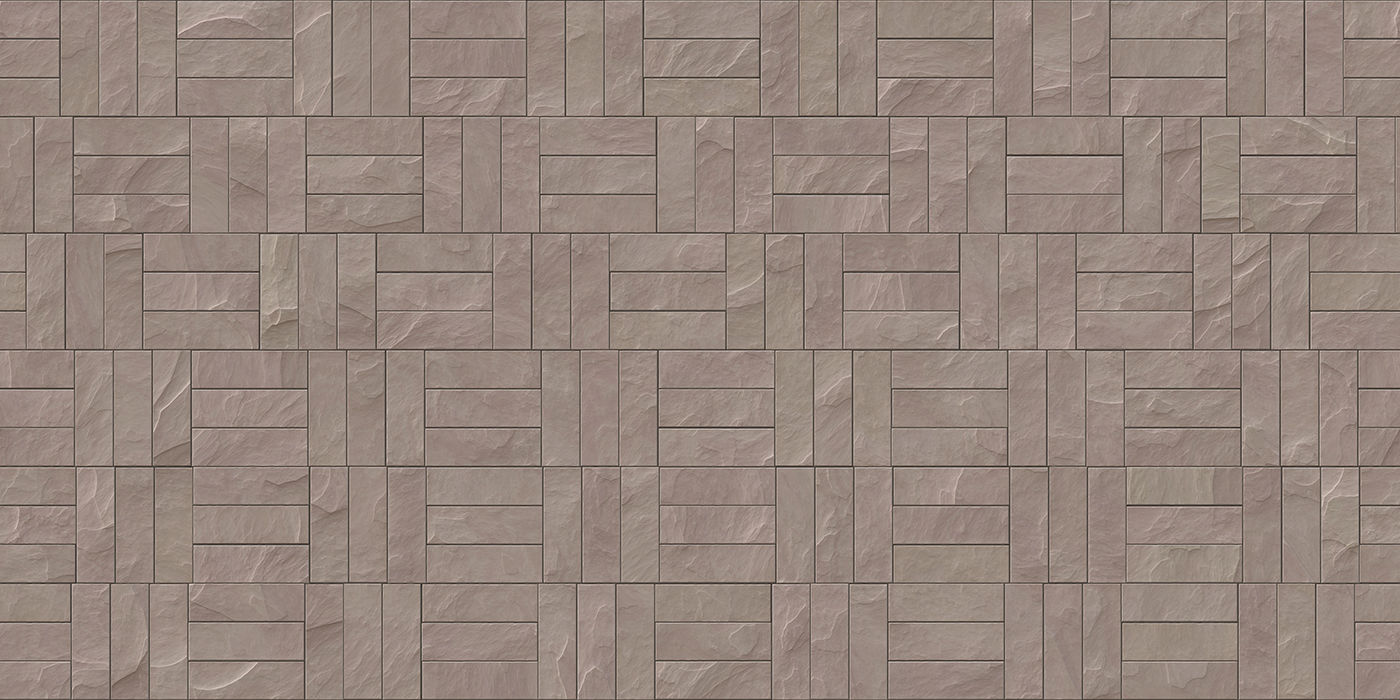 15 Seamless Stone Cladding Background Textures By Textures