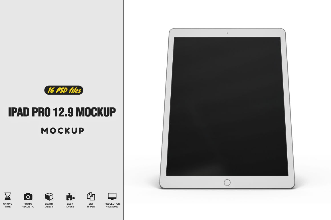 Download Macbook Pro 2018 Mockup Psd Yellowimages