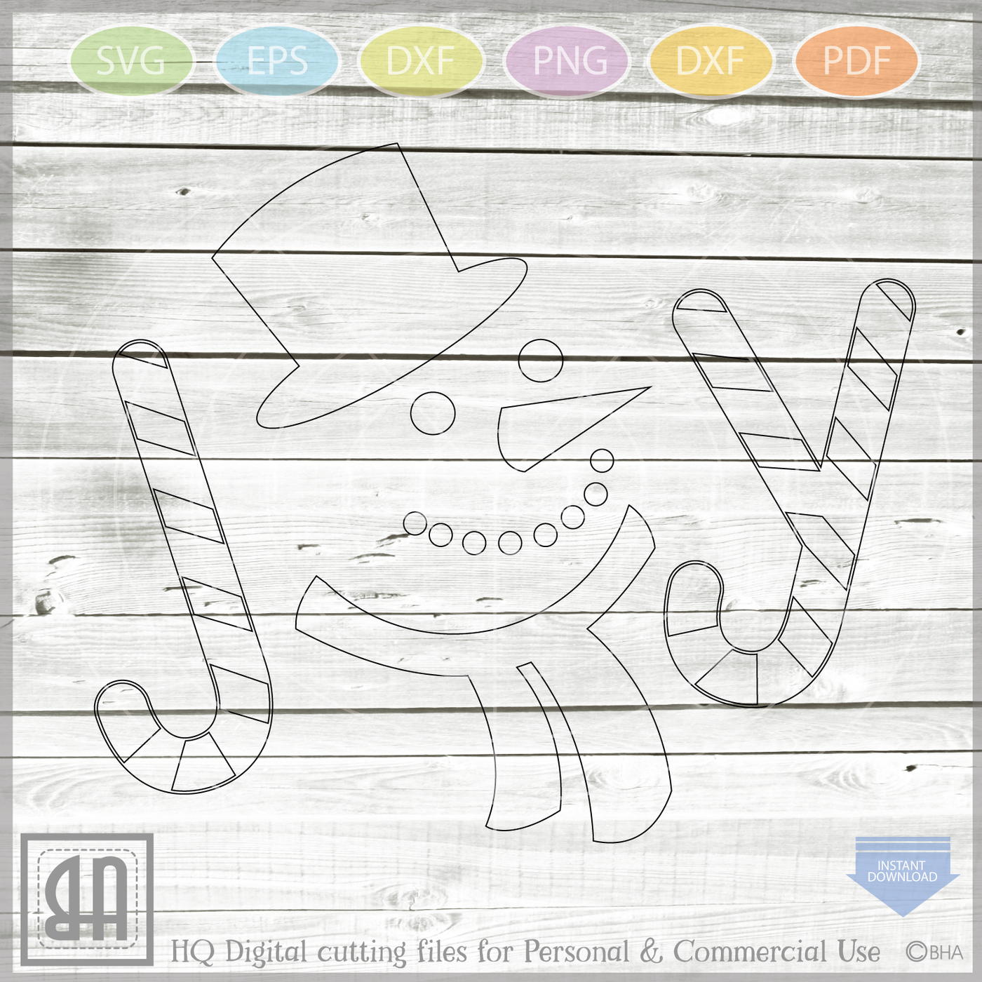 Download Cricut Joy Card Svg