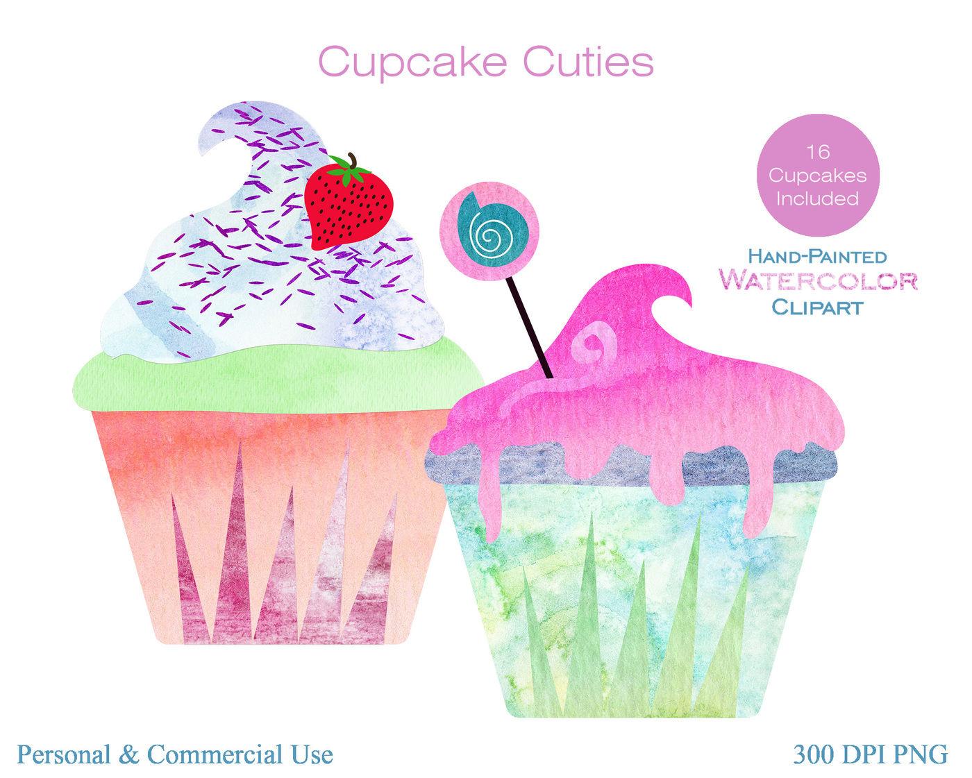 Small children eating ice cream. Sweet strawberry candy for kids. Tasty  vanilla, orange, kiwi dessert. Clipart | k63684665 | Fotosearch