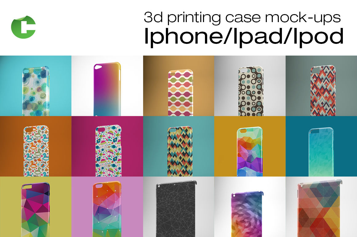 Download Iphone 6s Mockup Psd Free Download Yellowimages