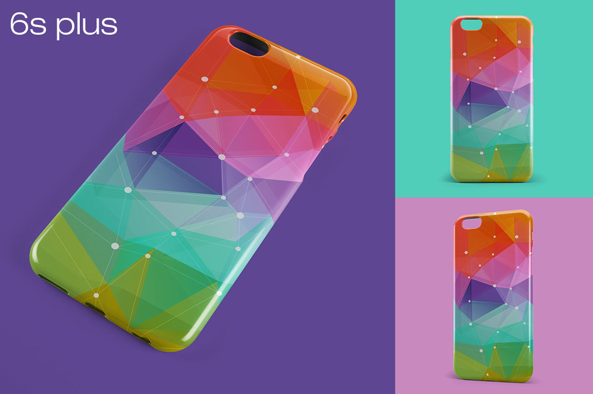 Download Iphone 5s Mockup Psd Yellowimages