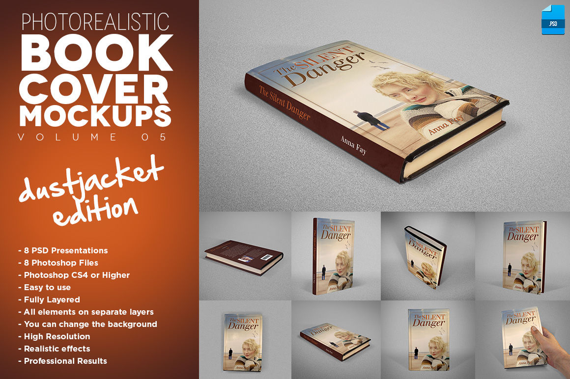 Download Jacket Psd Mockup Yellowimages