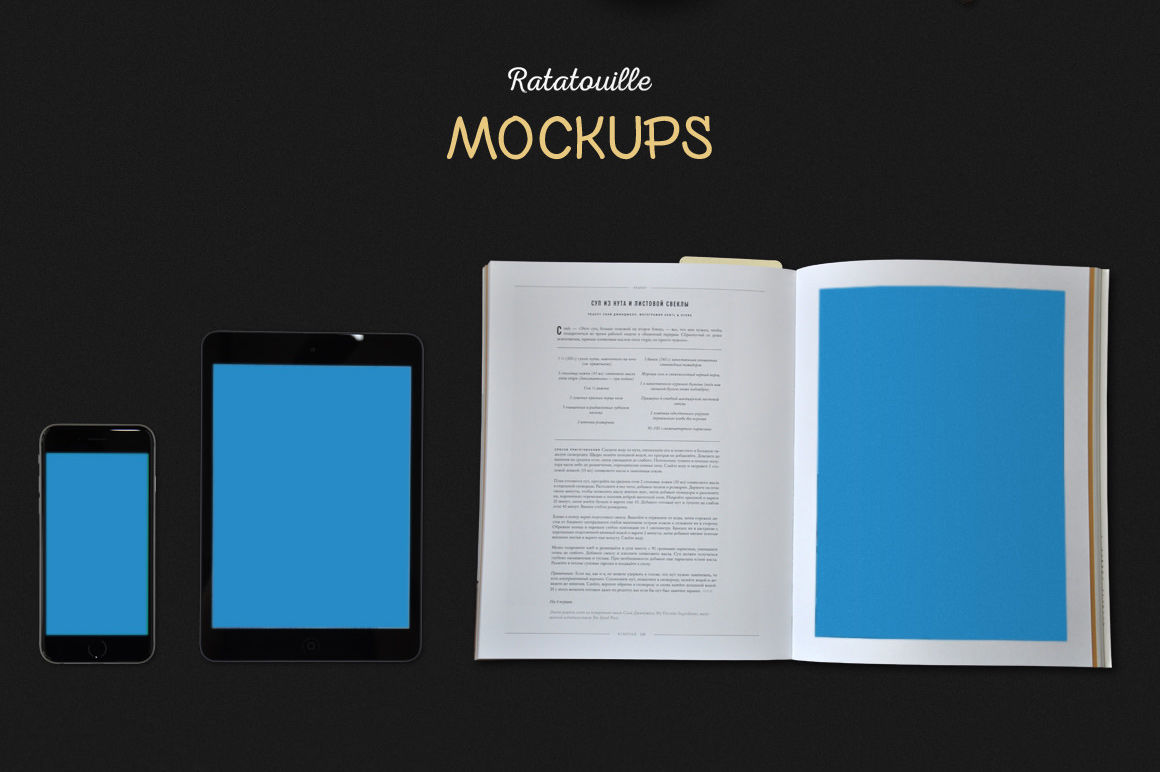 Download Free Mockup Generator Yellowimages