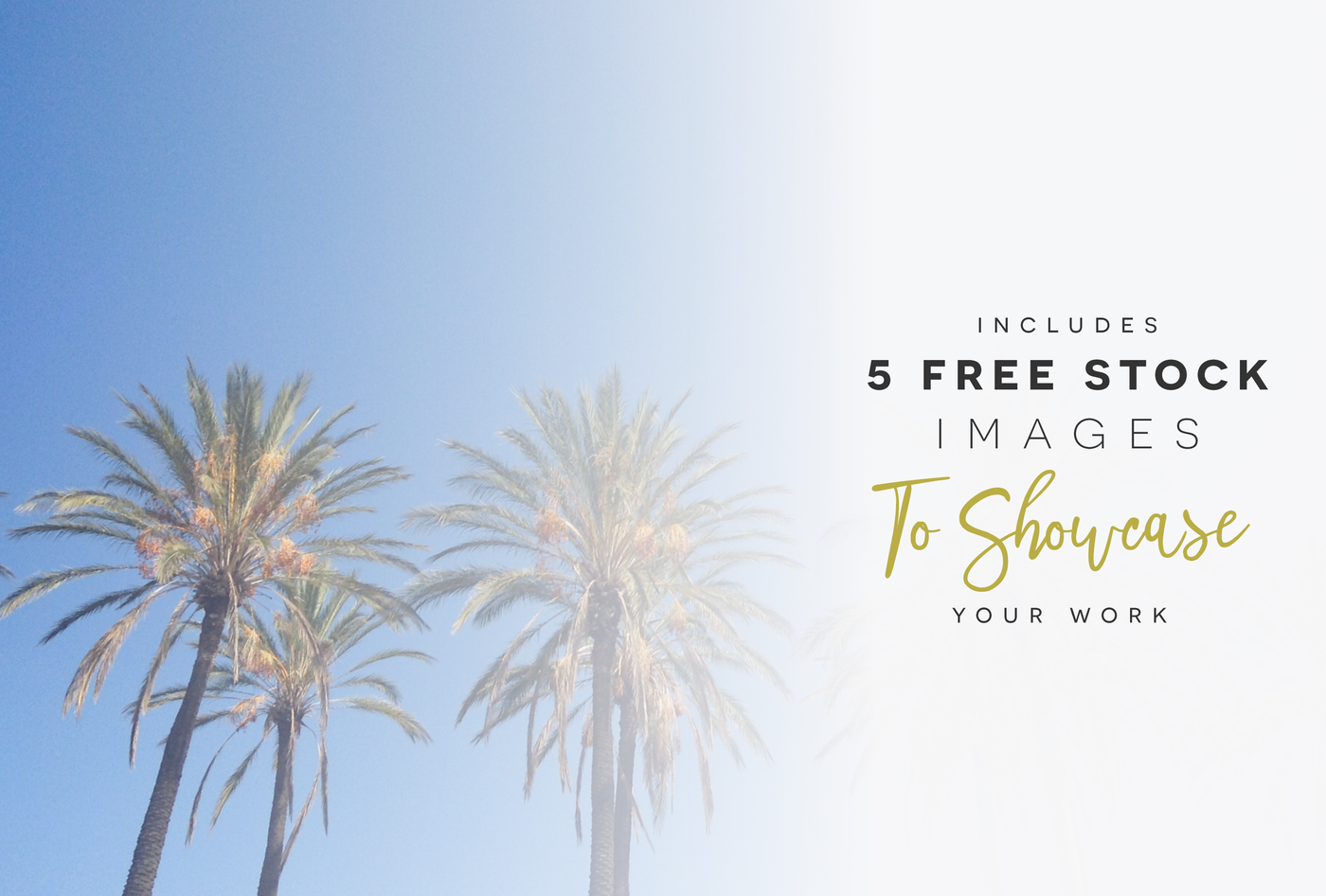 Forever Summer Font Duo By Flycatcher Design Thehungryjpeg Com