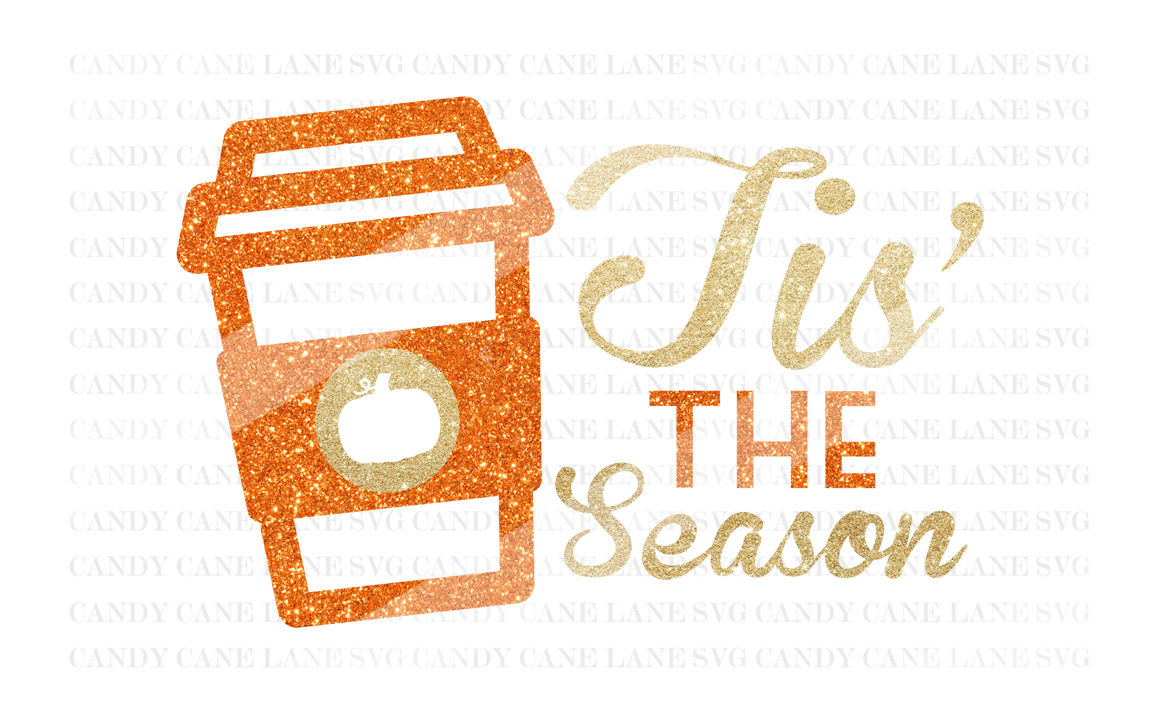 Fall Svg Cutting File Thanksgiving Svg Pumpkin Spice Svg Cricut Cut File Holiday Svg Silhouette Cut File By Candy Cane Lane Svg Thehungryjpeg Com